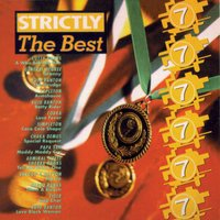 Strictly The Best Vol. 7 — Strictly The Best