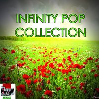 Infinity pop collection — сборник