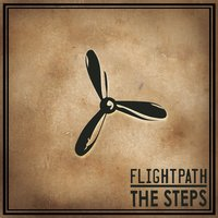 Flight Path — The Steps