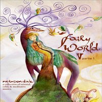 Fairy World 5 — сборник