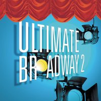 Ultimate Broadway 2 — сборник