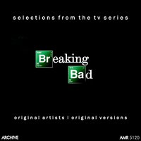 Selections from the T.V. Series Breaking Bad — Пётр Ильич Чайковский