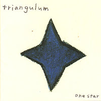 Triangulum — One Star
