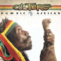Humble African — Culture