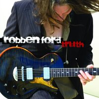 Truth — Robben Ford