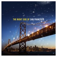 The Night Side of San Francisco — сборник