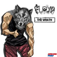 The Wrath — Floyd