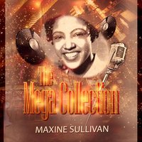 The Mega Collection — Maxine Sullivan