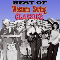 Best of Western Swing Classics — сборник