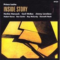 Prince Lasha Inside Story