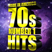 Made in America - 70s Number One Hits — сборник