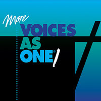 More Voices As One 1 — сборник