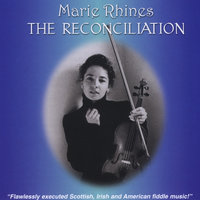 The Reconciliation — Marie Rhines