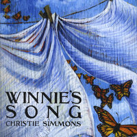 Winnie's Song — Christie Simmons