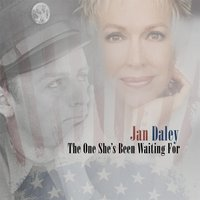 The One She's Been Waiting For — Jan Daley