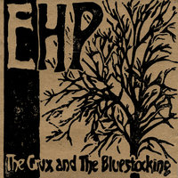 The Crux and The Bluestocking — Emily Hope Price
