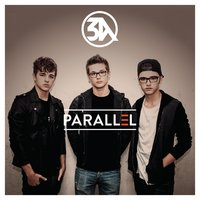 Parallel — 3A
