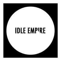 The Vagrant of Russell St — Idle Empire