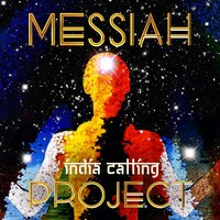India Calling — MESSIAH project