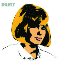 The Silver Collection — Dusty Springfield