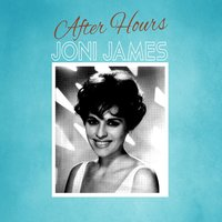 After Hours — Joini James