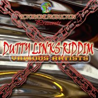Dutty Links Riddim — сборник