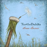 True Lover — The TurtleDuhks
