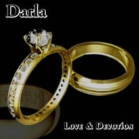 Love and Devotion - Single — Darla