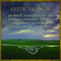 Celtic Twilight — сборник