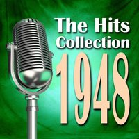 The Hits Collection 1948 — сборник