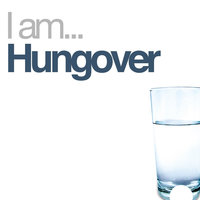 I Am Hungover — сборник