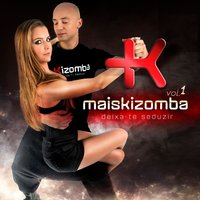 Mais Kizomba, Vol. 1 — сборник