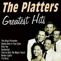 The Platters - Greatest Hiits — The Platters