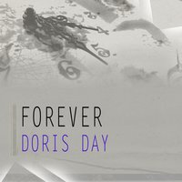 Forever — Doris Day