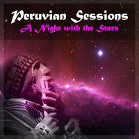 Peruvian Session - A Night with the Stars — сборник