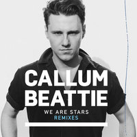 We Are Stars — Callum Beattie