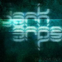 Give Some Back EP — Dark Arps