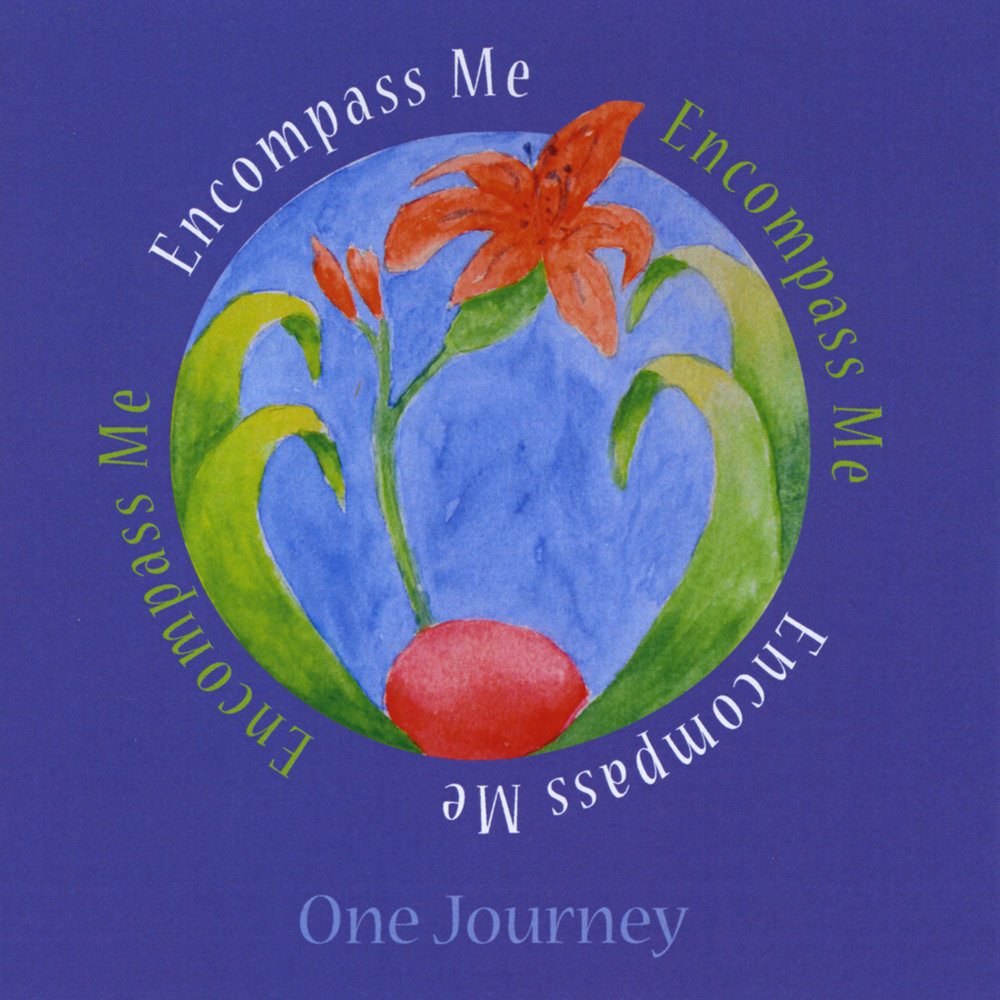 one journey One journey together - a cancer and healing boutique spa offers many services to patients with cancer and other illnesses these services include wigs, hair care, skincare, mani/ped's, massage and yoga.