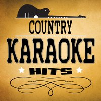 Country Karaoke Hits — Tailgate Voice Idols