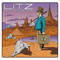 Illusion of Time — Litz