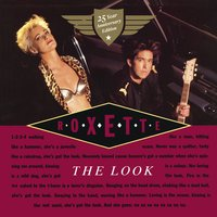 The Look — Roxette