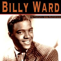 The Fantastic Songs Masterpieces — Billy Ward