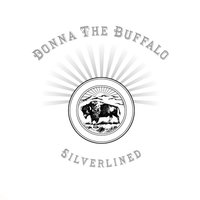 Silverlined — Donna The Buffalo