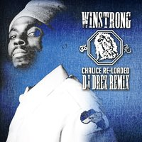 Chalice Re-Loaded - Single — Winstrong