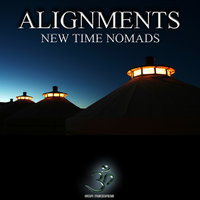 New Time Nomads — Alignments