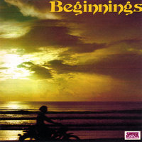 Beginnings — Good News Circle, Paul Clark, Moment of Truth, Phil Keaggy, One Truth, Keith Green & More