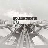 Rollercoaster — Lovey James