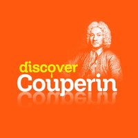 Discover Couperin — Louis Couperin