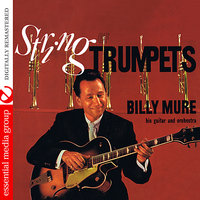 A String Of Trumpets — Billy Mure