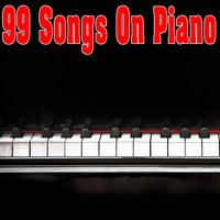 99 Songs on the Piano — Music on Hold